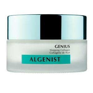 Algenist Genius Sleeping Collagen 2oz